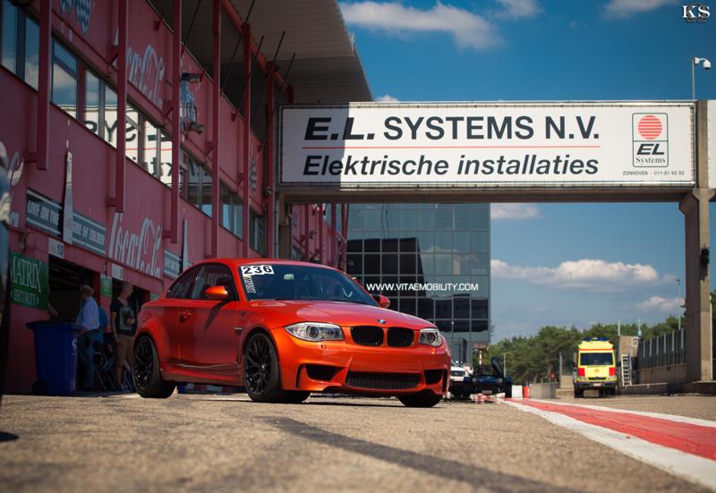 DLEDMV_BMW_1M_Heinz_005