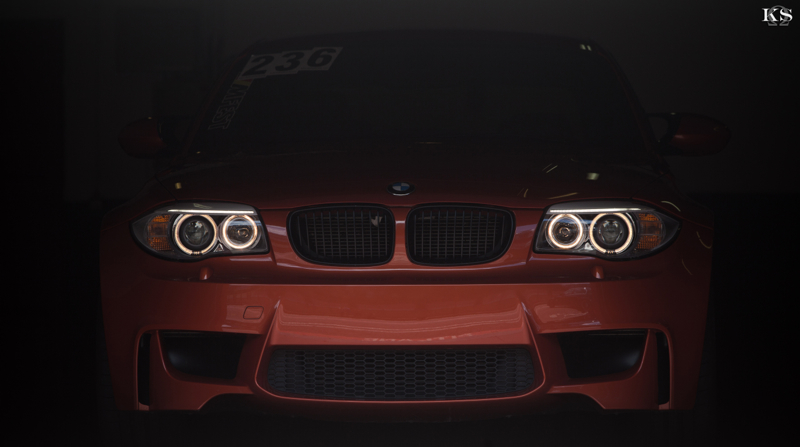 DLEDMV_BMW_1M_Heinz_011