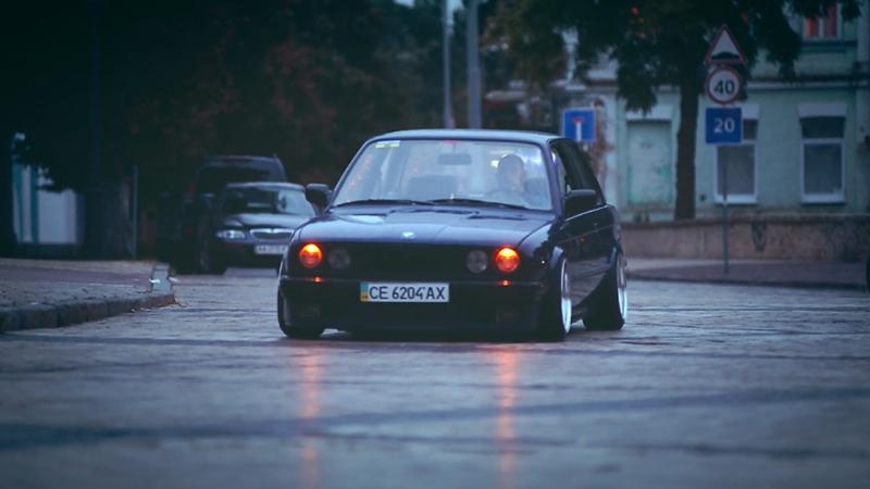 DLEDMV_BMW_E30_Slammed&Calm_001