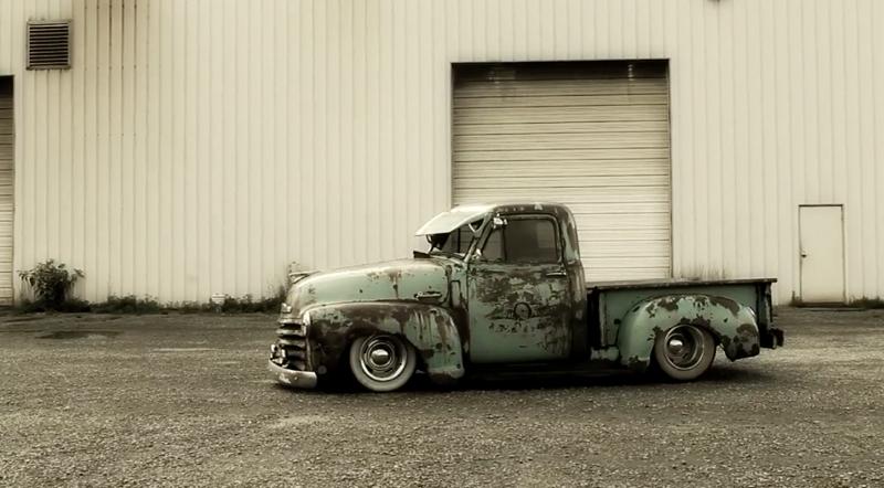 DLEDMV_Chevy_PickUp_'48_RatRod_0004