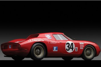 DLEDMV_Ferrari_250_LM_enchere_003