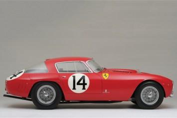 DLEDMV_Ferrari_340375MM_Enchere_002