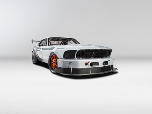 DLEDMV_Ford_Mustang_Agent47_X2_Boss302_002