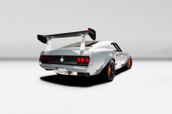 DLEDMV_Ford_Mustang_Agent47_X2_Boss302_007
