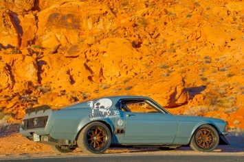 DLEDMV_Ford_Mustang_Agent47_X2_Boss302_009