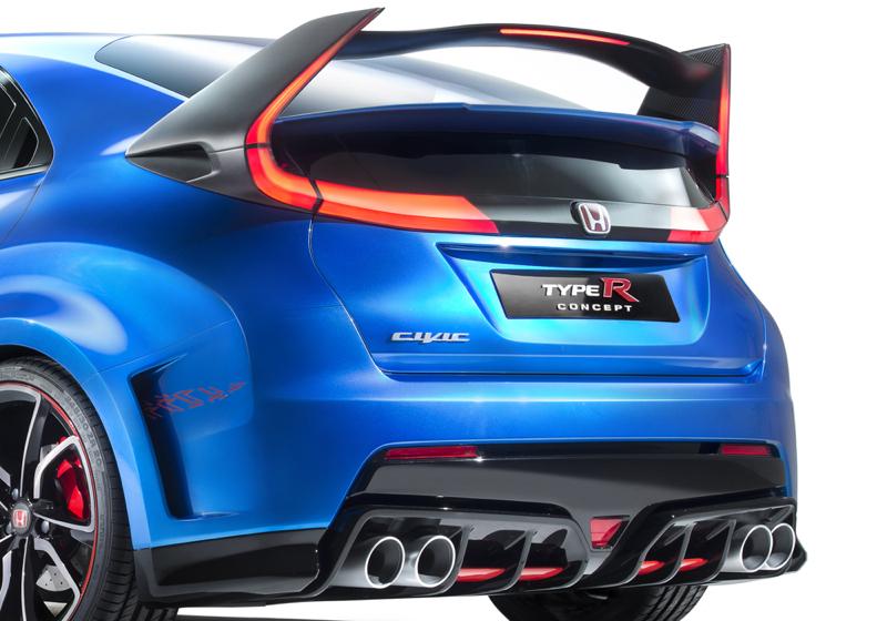 DLEDMV_Honda_Civic_TypeR_2014_001