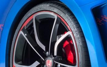 DLEDMV_Honda_Civic_TypeR_2014_002