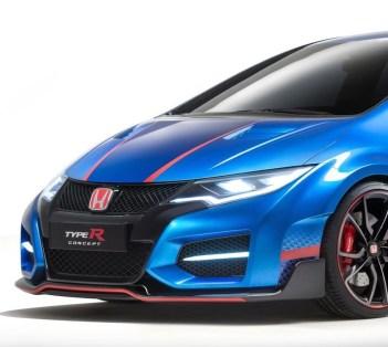 DLEDMV_Honda_Civic_TypeR_2014_005