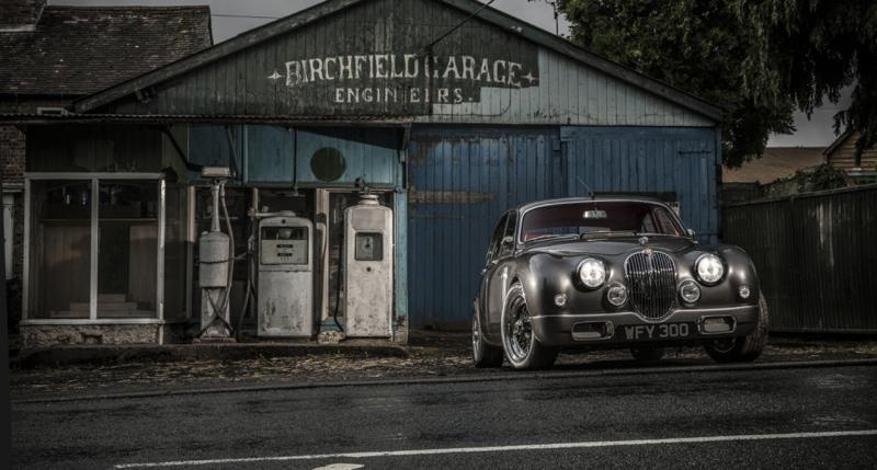DLEDMV_Jaguar_MK2_Ian_Callum_005