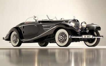 DLEDMV_Mercedes_540K_1936_002