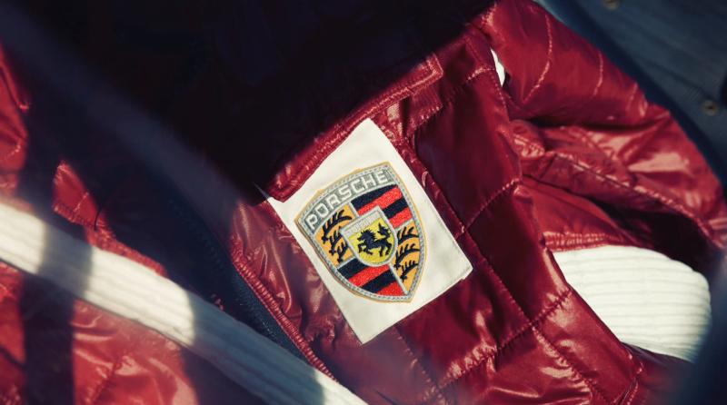 DLEDMV_Porsche911_RoadTrip_ChadMcQueen_005