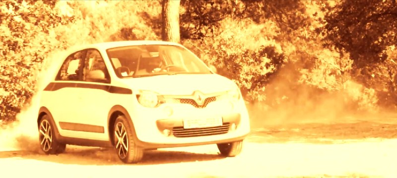 DLEDMV_Renault_Twingo_Braquages_004