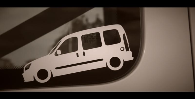 DLEDMV_Renault_X-Low_Kangoo_002