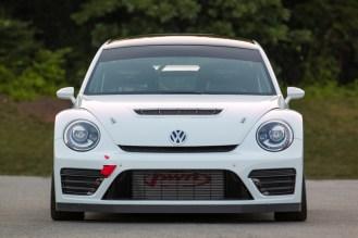 DLEDMV_VW_Beetle_GRC_TannerFoust_001