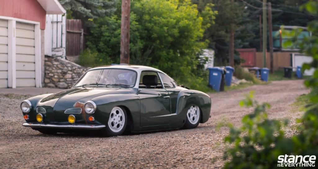 DLEDMV_VW_Karmann_Ghia_DUB_001