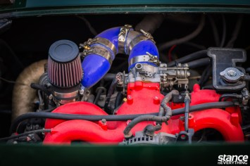 DLEDMV_VW_Karmann_Ghia_DUB_003