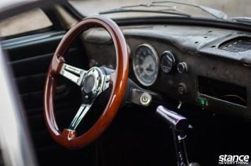 DLEDMV_VW_Karmann_Ghia_DUB_004