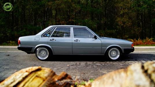DLEDMV_Audi_80_B2_Fredo_004