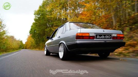 DLEDMV_Audi_80_B2_Fredo_005