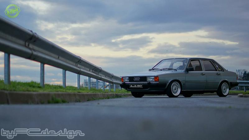 DLEDMV_Audi_80_B2_Fredo_011