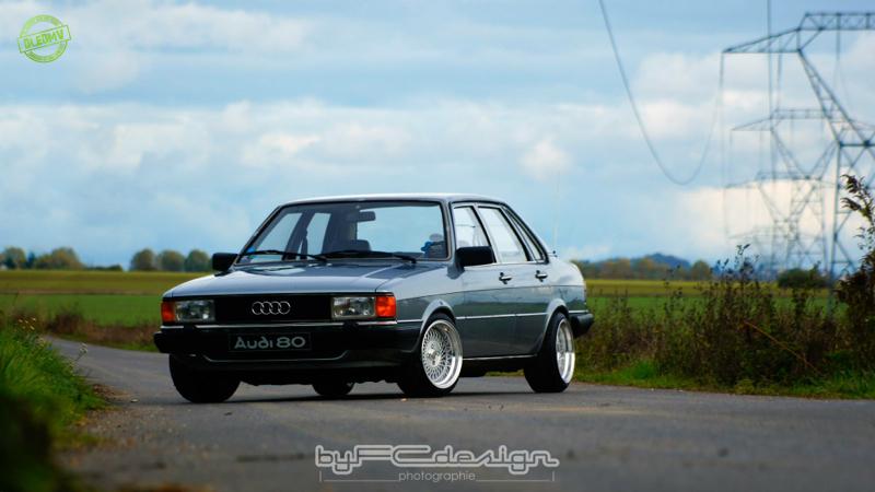 DLEDMV_Audi_80_B2_Fredo_012