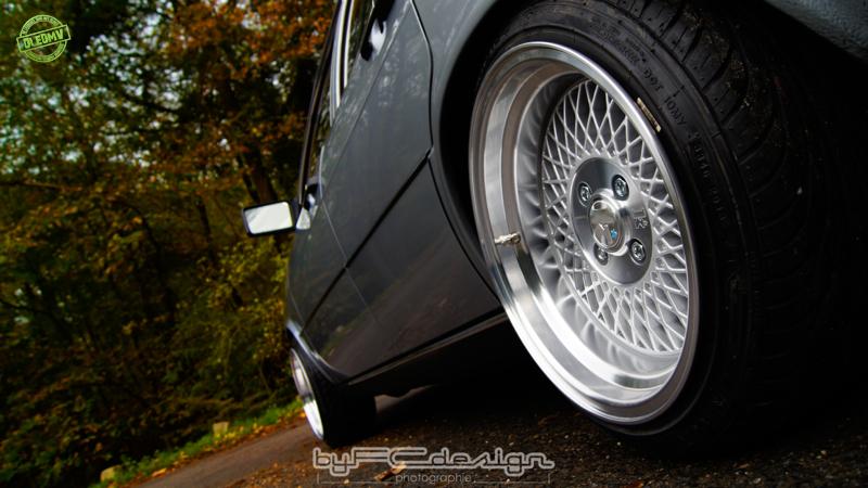 DLEDMV_Audi_80_B2_Fredo_014