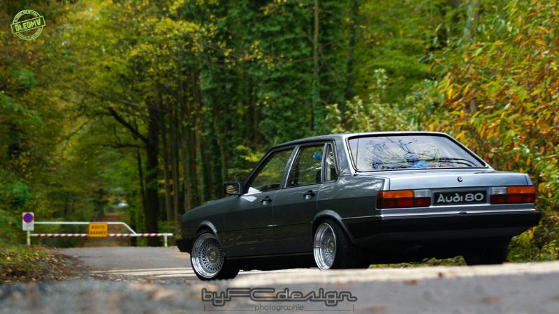 DLEDMV_Audi_80_B2_Fredo_018