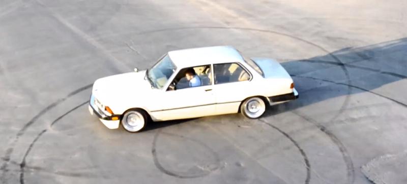 DLEDMV_BMW_E21_SwapM20B25_002