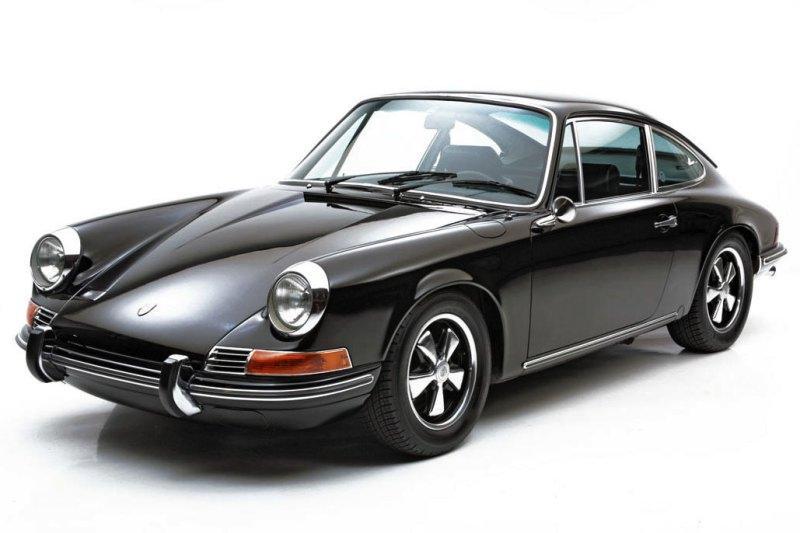 DLEDMV_Balade_Porsche_912_003