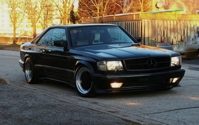 DLEDMV_Mercedes_560_SEC_AMG_01