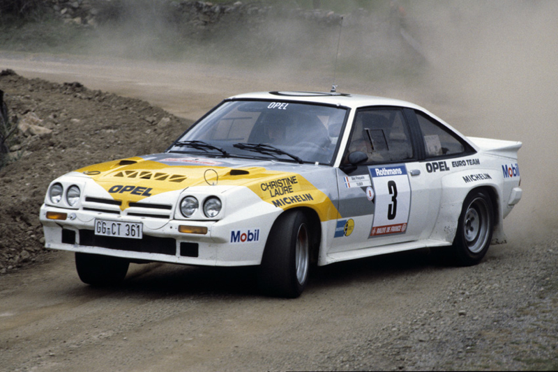 DLEDMV_Opel_Manta_400_GrB_001