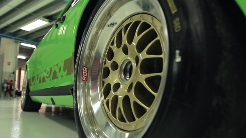 DLEDMV_Porsche_911_2.7Carrera_PRtechnology_05