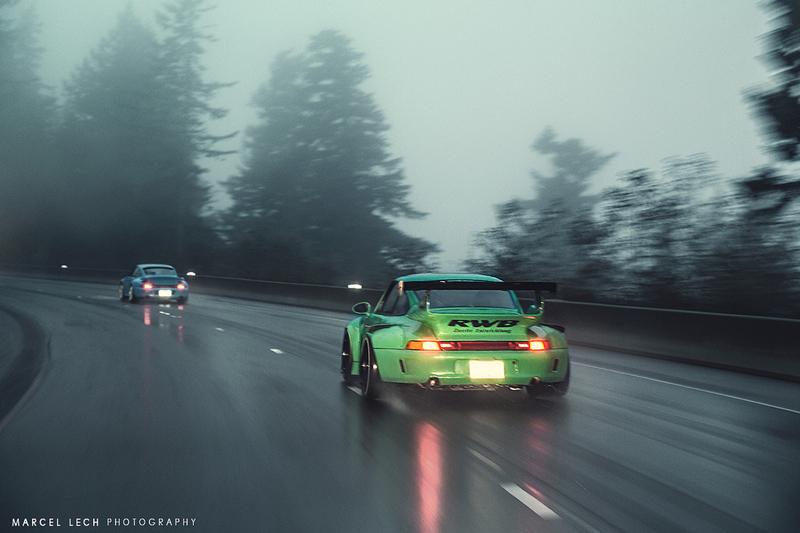 DLEDMV_Porsche_993_RWB_SuperMusashi_006