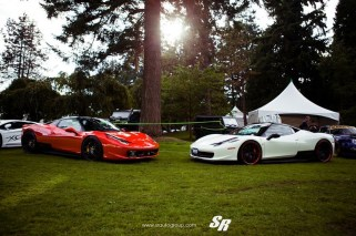 DLEDMV_Vancouver_Luxury&Supercars_001