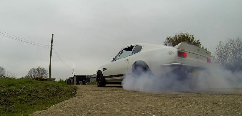 DLEDMV_Aston_Martin_V8_Burn_Turbo_02