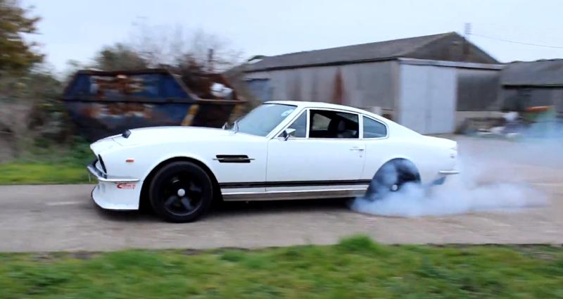 DLEDMV_Aston_Martin_V8_Burn_Turbo_03