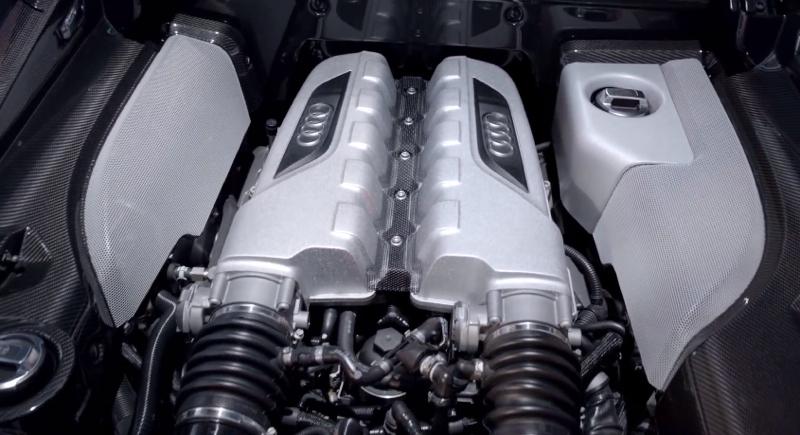 DLEDMV_Audi_R8_V10_Plus_EngineSound_02