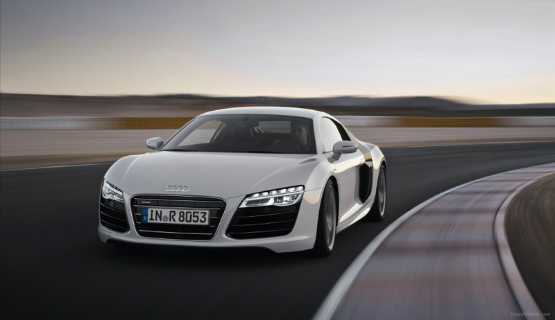 DLEDMV_Audi_R8_V10_Plus_EngineSound_06