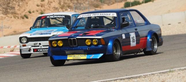 DLEDMV_BMW_Classic_Series_2014_Calafat_01