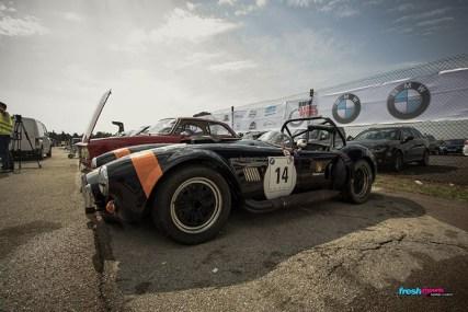 DLEDMV_BMW_Classic_Series_2014_Calafat_02