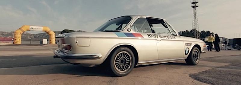 DLEDMV_BMW_Classic_Series_2014_Calafat_06