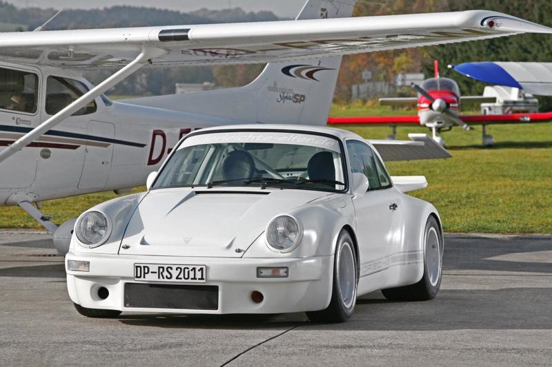 DLEDMV_DP_Motorsport_911_White_Angel_01