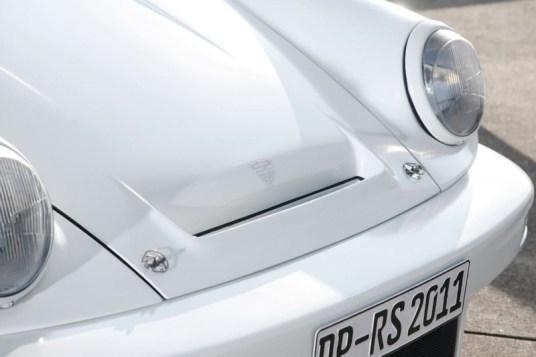 DLEDMV_DP_Motorsport_911_White_Angel_02