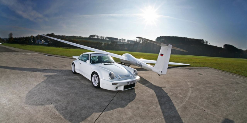 DLEDMV_DP_Motorsport_911_White_Angel_09