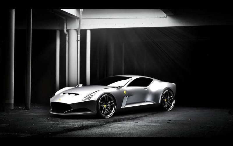 DLEDMV_Ferrari_612_GTO_06