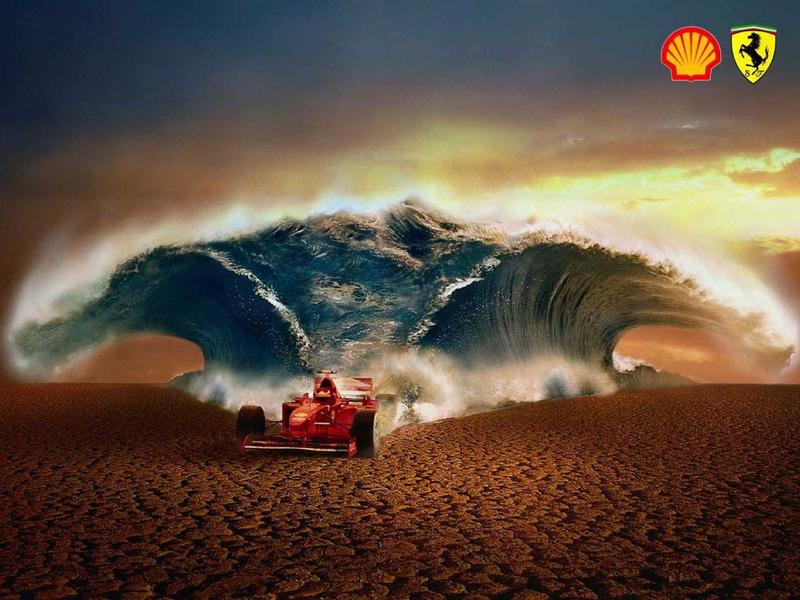 DLEDMV_Ferrari_Shell_Pub_02
