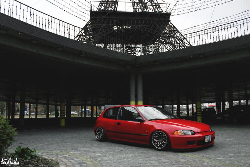DLEDMV_Honda_Civic_EG4_enTransAm_08