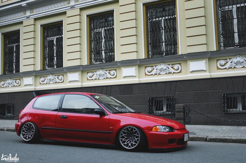 DLEDMV_Honda_Civic_EG4_enTransAm_10