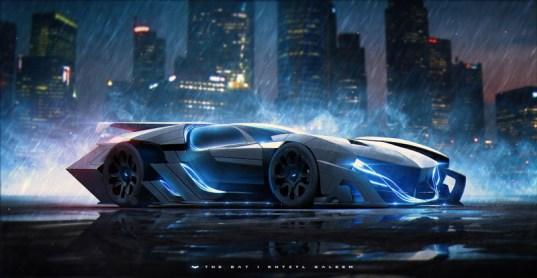 DLEDMV_Khyzyl_Saleem_FutureVision_04