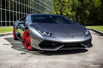 DLEDMV_Lamborghini_Huracan_RedADV1_08